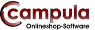 campula Onlineshop-Software